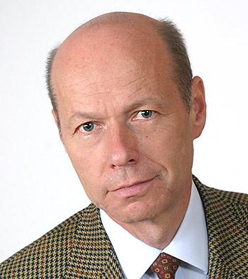 Gehrlein-Ulrich